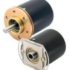 CP-800/900 Series Housed Encoders