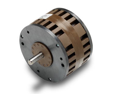 P532 disc magnet stepper motor for What is a permanent magnet motor