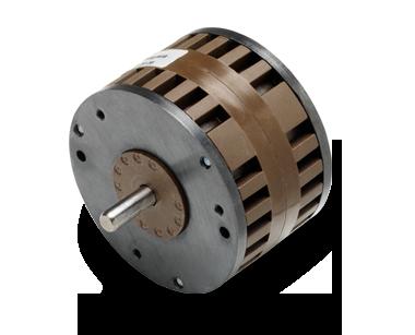 P532 disc magnet stepper motor for Surplus permanent magnet dc motors