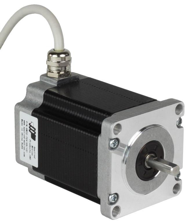 Related keywords suggestions for high torque stepper motor for High power stepper motor