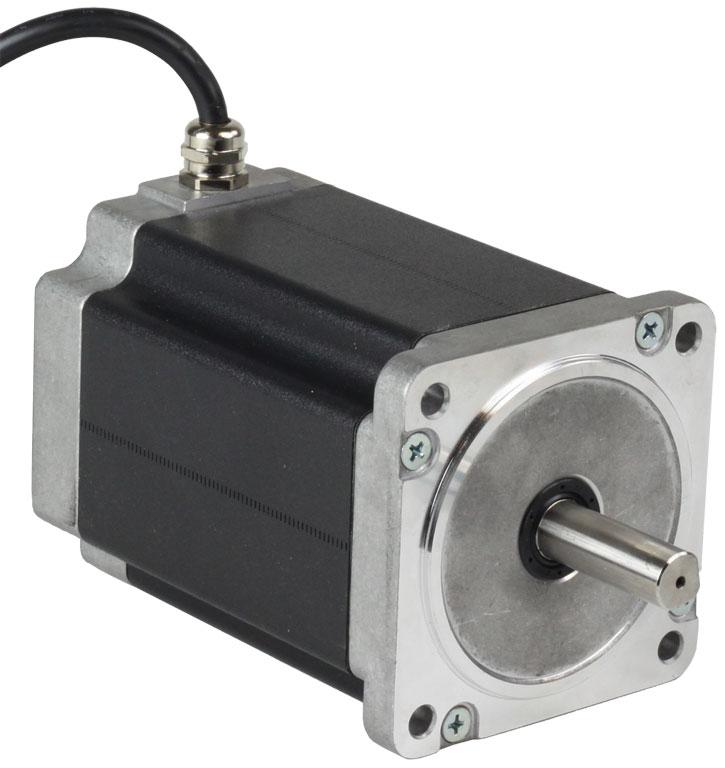 Hw34 696 for Stepper motor torque control